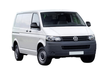 Volkswagen Transporter, Car Parts | Melbourne